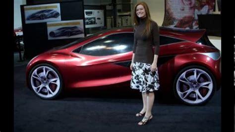 mazda 3 2018 redesign 2018 mazda 3 luxury concept sport review redesign