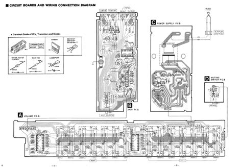 car equalizer lifier wiring diagram electrical and