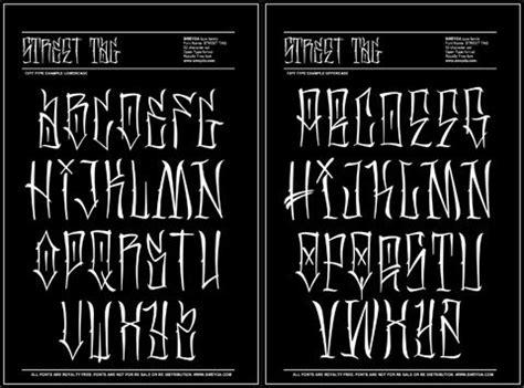 new school tattoo lettering 266 best 176 schriftarten 176 images on pinterest typography