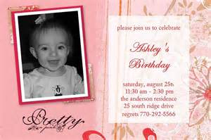 lindseylouforyou pretty in pink birthday invitation 4x6 digital file only store