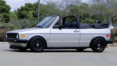 volkswagen rabbit convertible for sale 1984 volkswagen rabbit convertible german cars for sale
