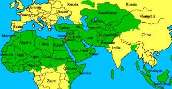 World Map Israel by What Is The Parable Of The Fig Tree Refers 171 Jesus Christ