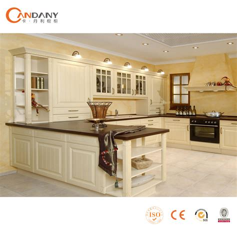 kitchen cabinet displays for sale 2015 hot sale high quality display kitchen cabinets for