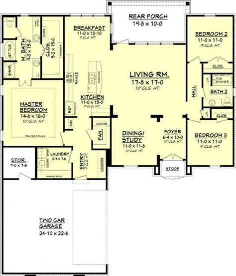 french floor plans 17 best ideas about french house plans on pinterest
