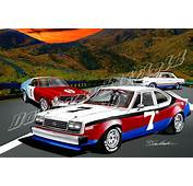 Amc Hornet Race Cars Wallpaper  Autos Post