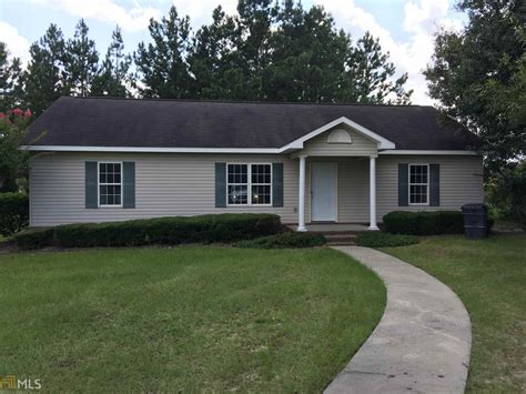 3 bedroom houses for rent in statesboro ga 3 bedroom houses for rent in statesboro ga 28 images 3 bedroom houses for rent in