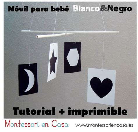 montessori mobile printable 17 best images about montessori diy printables on