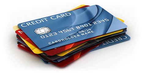 tarjetas cambiar de banco mejores tarjetas de cr 233 dito necesidad de cambiar de
