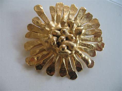 Bros Bakar 1 60 best jewelry nakit images on brass copper