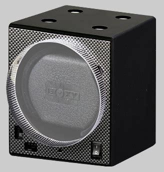 Bw Boxy Top boxy design winder 公式サイト