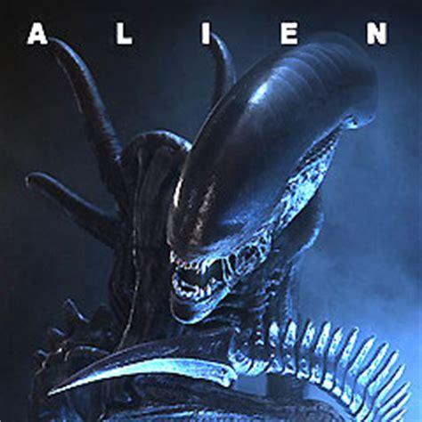 alien 1979 full movie part 1 of 16 youtube alien 1979