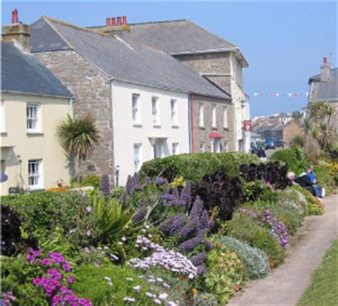self catering holidays houses for sale isles of scilly