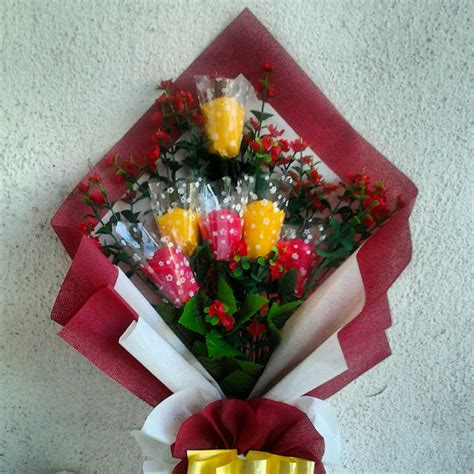 cara membuat warna coklat dari warna lain pretty choc homemade chocolate cakes coklat hand bouquet