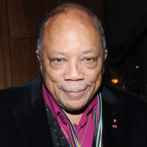 quincy jones movie scores the ultimate collection of celebs who are one award away