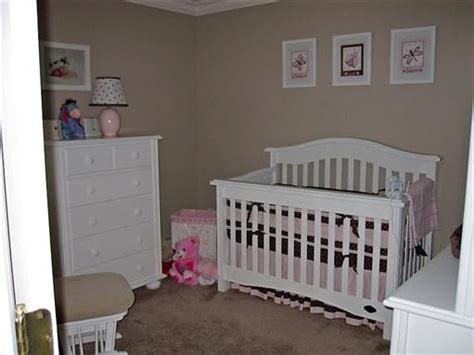 baby room paint colors brown beige paint colors in baby room