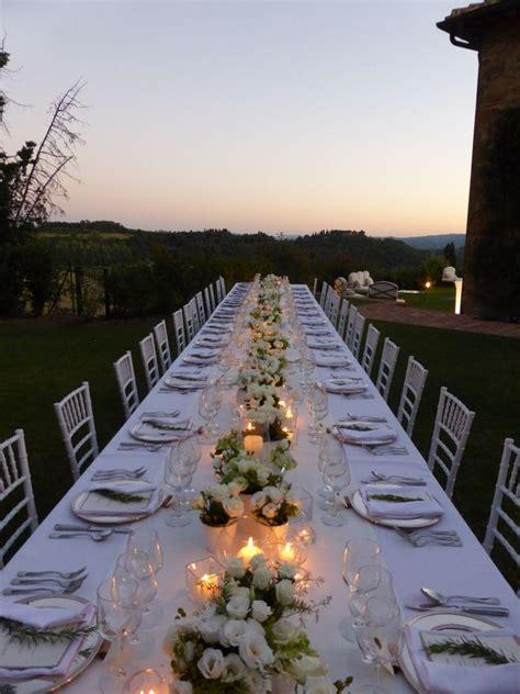 tavolo imperiale per matrimonio centrotavola matrimonio tavolo imperiale 2013 maja e