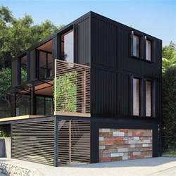 Storage Container Houses Ideas 382 Best Images About Container House On Shipping Container Home Designs Shipping