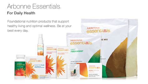 Arbonne Detox Kit by Day 9 What Is Arbonne My Arbonne Detox A 28 Day Journey