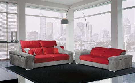 divani usati in vendita vendita divani usati seiunkel us seiunkel us