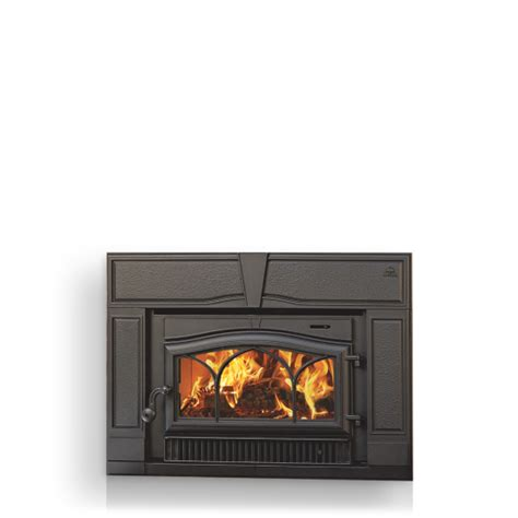 largest wood burning fireplace insert the fyre place patio shop owen sound ontario canada
