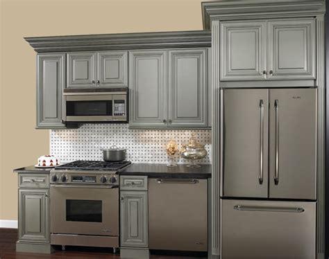 jim bishop cabinets usa kitchens  baths manufacturer