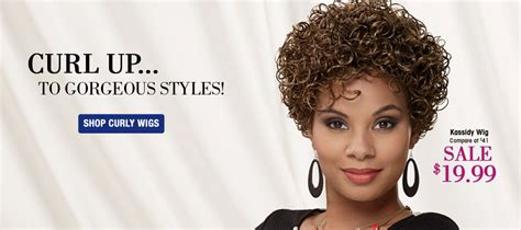 especially yours african american wigs and hairpieces www especiallyyours com