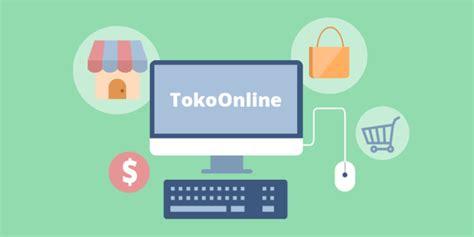 Digital Globe Kutai Timur 20152016 kontribusi bisnis e commerce indonesia dan problem laten ukm merdeka