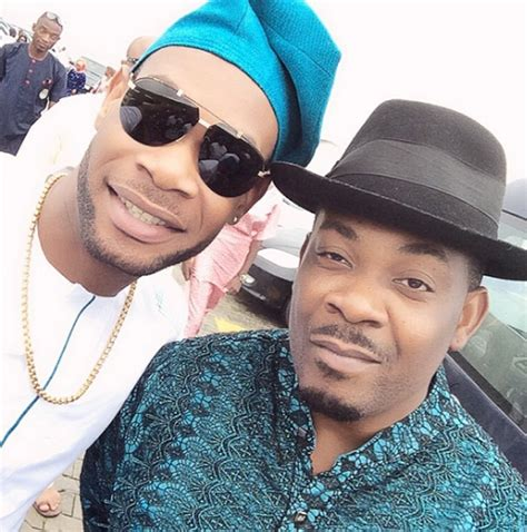 traditional wedding pictures nigerian celebrities storm lekki lagos dr sid simi osomo s traditional wedding pictures