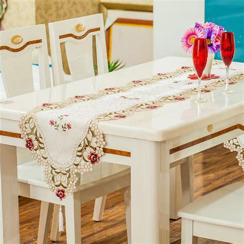 handmade table runner promotion shop for promotional
