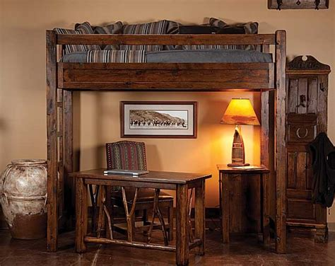 rustic bunk beds 1000 ideas about rustic bunk beds on pinterest cabin bunk beds bunk rooms and