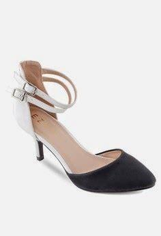 Sepatu Rubi Di Zalora harga sepatu wanita zalora terbaru 2014