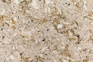 quartz color cappucino quartz pentalquartz countertops colors for sale
