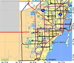 map sweetwater sweetwater florida fl 33174 profile population maps