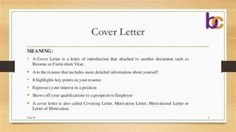 Definition For Cover Letter by Cover Letter Definition Crna Cover Letter