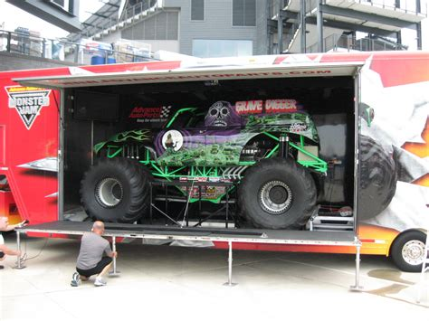 grave digger truck wiki grave digger 21 trucks wiki fandom powered by