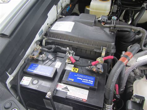 projecta dual battery system wiring diagram efcaviation