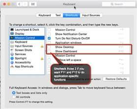 screenshot mac not working keyboard how to use f1 f12 with macbook ask