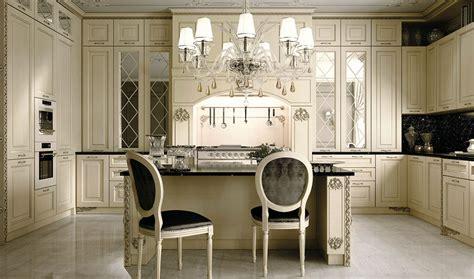 Immagini Di Cucine Classiche by Immagini Cucine Classiche Cucina With Immagini Cucine