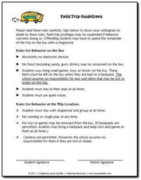 Thank You Letter Template Field Trip 1000 Images About Field Trip Notice On Field Trips Thank You Notes And Writing