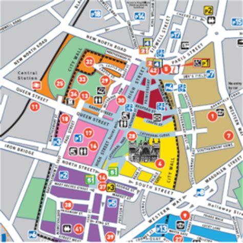 printable map exeter icom radio microphones icom free engine image for user