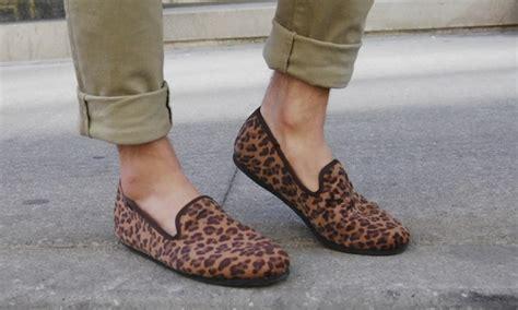 aldo leopard loafers aldo leopard loafers 28 images aldo leopard loafers 28