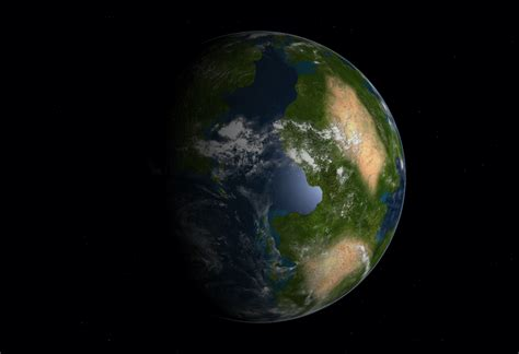 wallpaper of earth rotating slow spinning globe gif www imgkid com the image kid