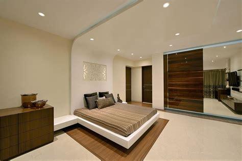 Bedroom Designs India Low Cost Bedroom And Guestroom Design Bedroom And Guestroom Ideas