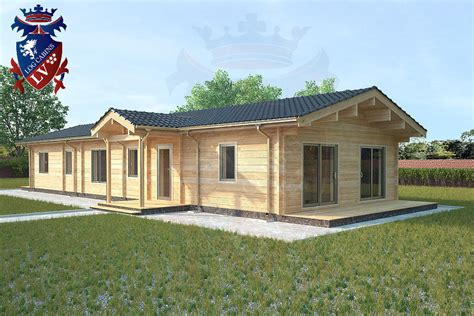 Buy A Log Cabin To Live In by Residential Log Cabins Log Cabins Lv