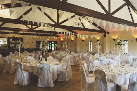 wedding venue moors ox pasture hotel review jayne makeup