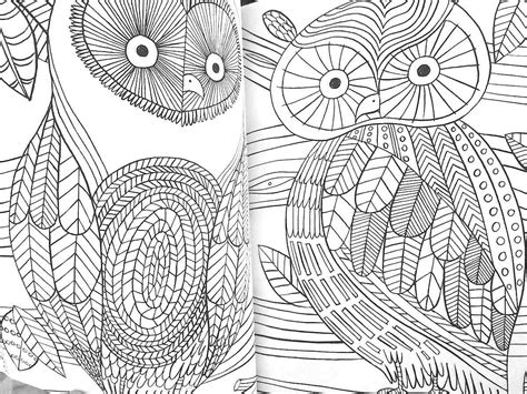 coloring pages for child therapy free printable mindfulness colouring pages printable 360