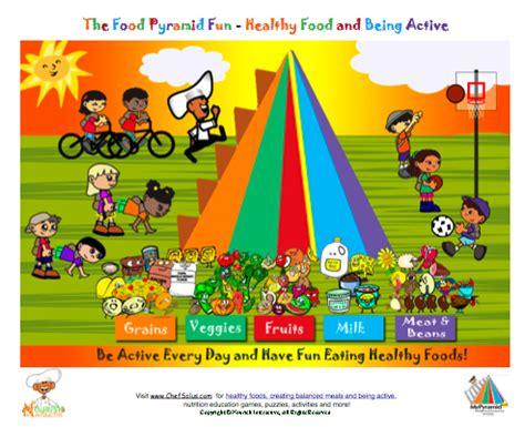 march de l energy drink national nutrition month clip cliparts