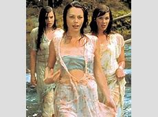The sirens, O Brother, Where Art Thou? | femininity in ... O Brother Where Art Thou Sirens