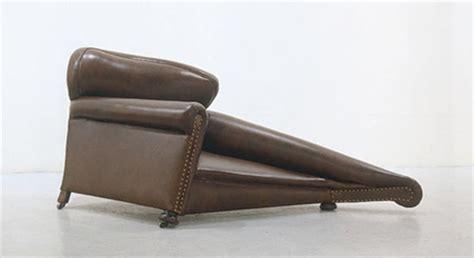 weird sofa creative and unusual sofa designs