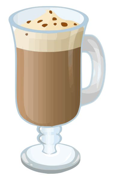 coffee clipart coffee clip black and white clipart panda free